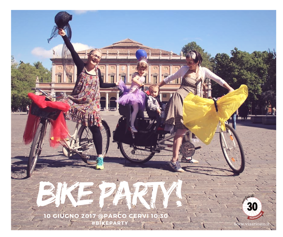 BikeParty_cartolina
