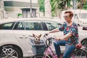 Bike Party 2017